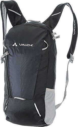Vaude Rucksack Trail Light 20 SE Sondermodell Fahrradrucksack (Schwarz 0102)