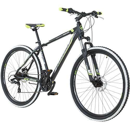 Galano TOXIC / PULSE Mountainbike