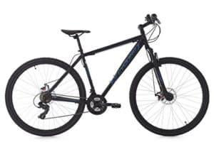 Das HEIST von KS Cycling setzt Maßstäbe in Sachen Design! Das 29